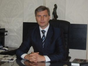 с.ю.морозов