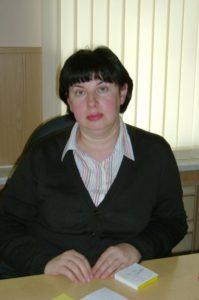 _abdrahmanova__